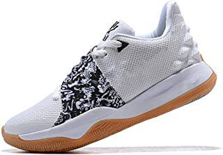 Kyrie 4 Men's Basketball Shoes Low Training Shoes