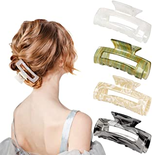 Stylish Women Charm Haarkamm Clip Korean Style Party Kopfbedeckung Styling Tool