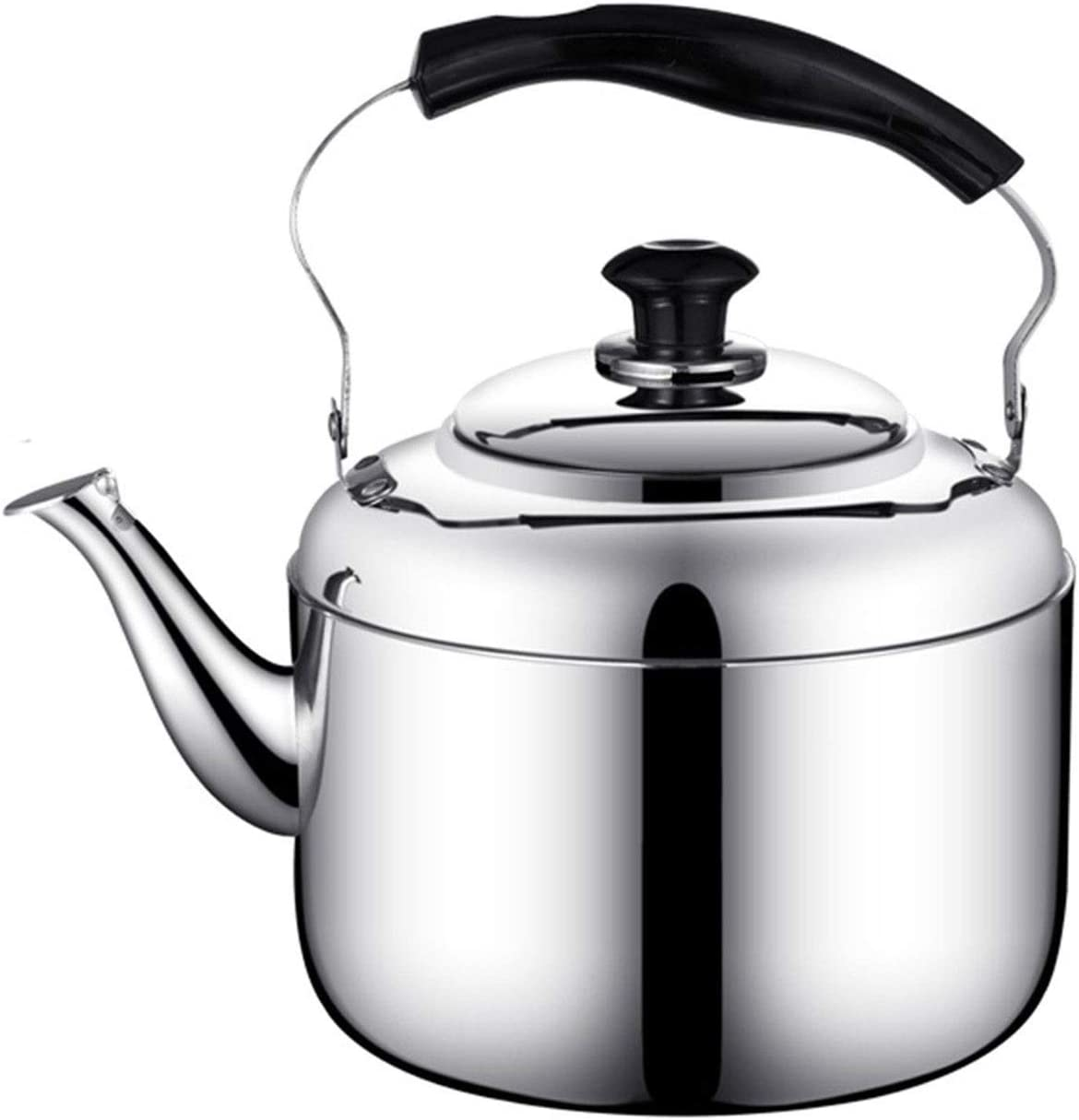 Food Grade Stainless Steel Whistle Teapot Filter with Holes and Challenge the lowest price of Japan Sales for sale