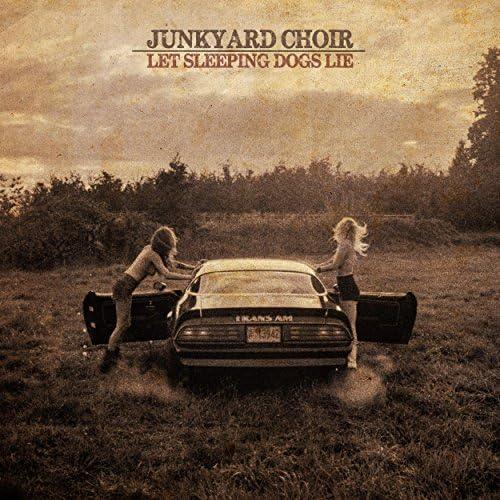 Junkyard Choir