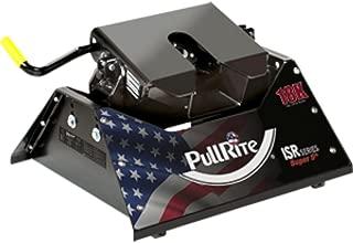 PullRite 2100 Hitch