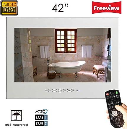 Amazon.de: 42 Zoll Fernseher