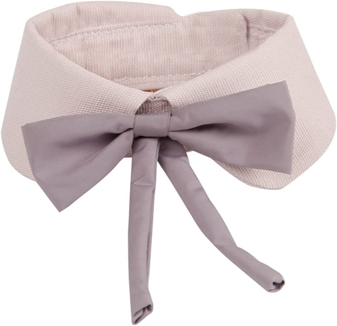 Petyoung New Shipping Free Shipping Pet Bow Tie Comfortable Suitable Necktie Kitte Be super welcome Bows for