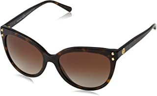 Michael Kors Womens Jan MK2045 55mm