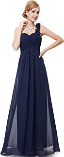 Best find petite bridesmaid dresses Reviews