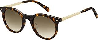 Fossil Women's FOS2053/S Sunglasses