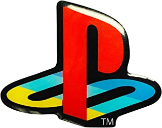 Best playstation enamel pin Reviews