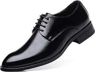 (トーフォズ) シューズ ビジネスシューズ カジュアルシューズ メンズ 革靴 ドレスシューズ 紳士靴 冠婚葬祭 就職面接 モカシンーズ 四季