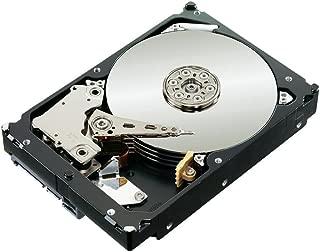 ST31000424SS Seagate 1TB 7.2K 6Gb/s SAS 3.5