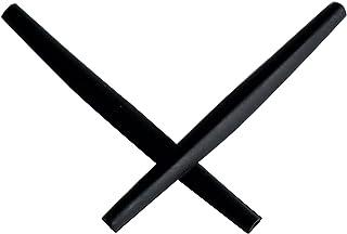 Mryok Replacement Earsocks for Oakley Whisker/Juliet Sunglasses - Options