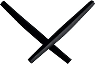 Replacement Earsocks for Oakley Whisker/Juliet Sunglasses - Options