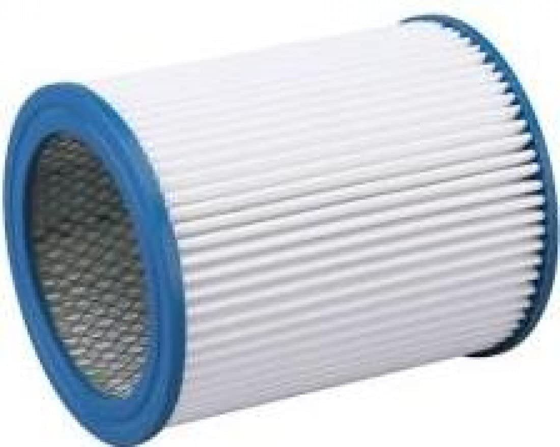 Draper Avc50 Cartridge Filter For Wdv50ss Max 85% OFF Swd120 wdv50ss-110 Detroit Mall And