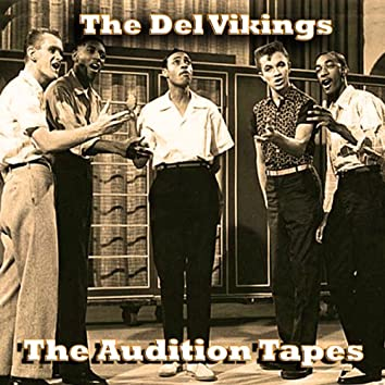 The Audition Tapes