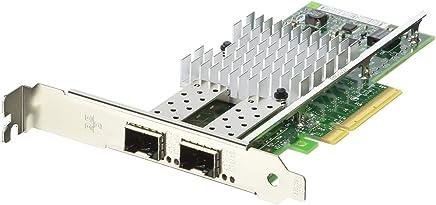 669279-001 - 密封されたスパイ HP Ethernet 10Gb 2ポート 560SFP(認定整備品)