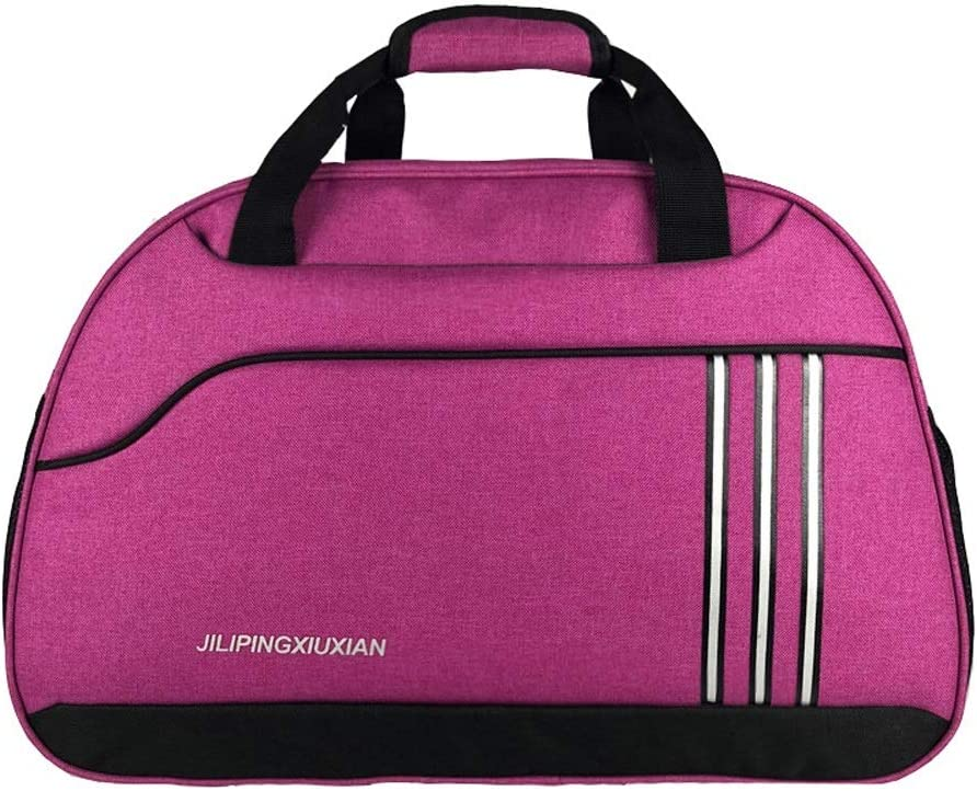 Pomety Gym Bags for Men service and Outdoor Bag 1 year warranty Women Sports