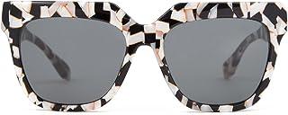 نظارات شمسية أفالون للنساء من سونيكس