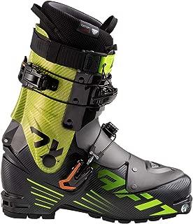 TLT Speedfit Pro Touring Boots