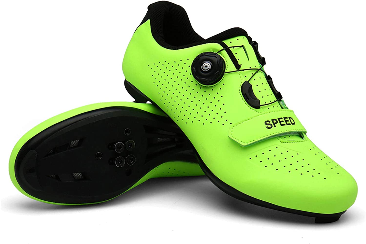 NAICUTE Cycling Shoes for Road Special price Men Bike Indoor San Antonio Mall