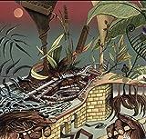 The Tony Allen Exp-Afrobeat Makers 3 Lp [Vinilo]