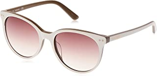 Calvin Klein Square Essentials Sunglasses