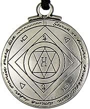 a talisman for luck