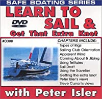 Learn to Sail Better & Get That Extra Knot [DVD]