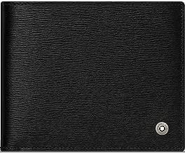 Best mont blanc 8cc wallet Reviews