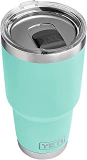 colors of yeti tumblers