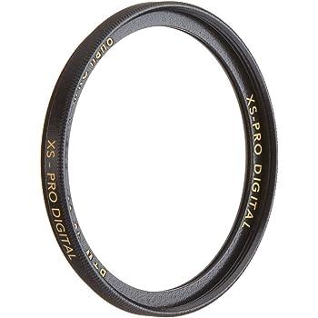 Samsung NX 30mm F2 Pancake 43mm Ultraviolet Filter 43 mm UV Filter Upgraded Pro 43mm HD MC UV Filter Fits 43mm UV Filter