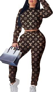 Best louis vuitton womens clothing Reviews