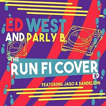 The Run Fi Cover EP