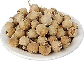 100% Natural JadiBooti Paneer Dodi | Paneer Ke Phool - Withania Coagulan (160 GM)
