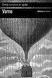 Cinco semanas en globo: Viaje de descubrimientos en África por tres ingleses (El libro de bolsillo - Bibliotecas de autor - Biblioteca Verne) (Spanish Edition)