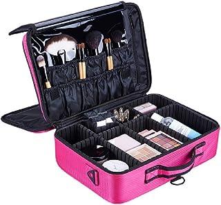 Amazon.es: maletines de peluqueria profesional
