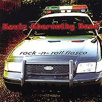 Rock N Roll Fiasco