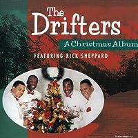 Christmus Album