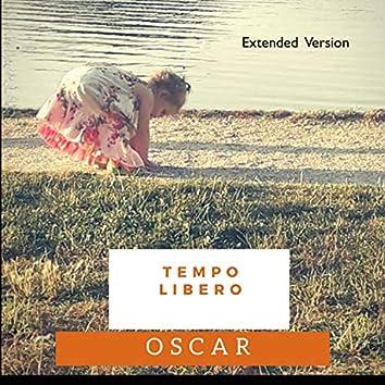Tempo libero  (extended version)