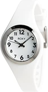 Alley S roxy watches xwkw ERGWA03000