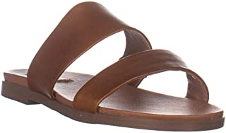 Best steve madden judy flat sandal Reviews