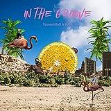 In The Groove / YamashiRoll & KAJA