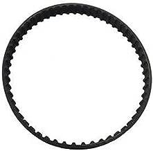 Podoy 429964-32 Drive Belt for Black and Decker Sander BR300 (55 Teeth)