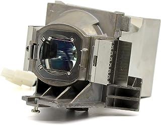 Aimple 5J.JEE05.001 - Lampada di ricambio per proiettore BenQ W1110 W2000 W1120 W1110s W2000w W1210ST W2000+