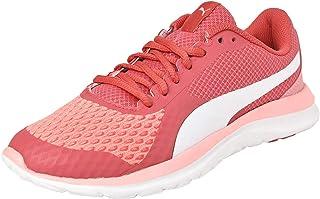 Puma Men's Flext1 Mu Idp Sneakers