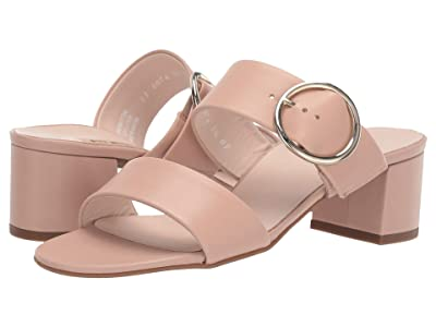 Paul Green Trento (Blush Soft Nappa) Women