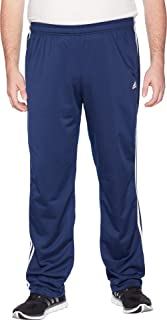 Men's Athletics Essential Tricot 3 Stripe Tapered Pant