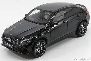 Suchergebnis Auf Für Modellautocenter Miniaturen Merchandiseprodukte Auto Motorrad