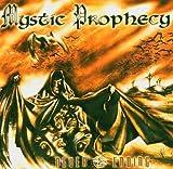Songtexte von Mystic Prophecy - Never-Ending