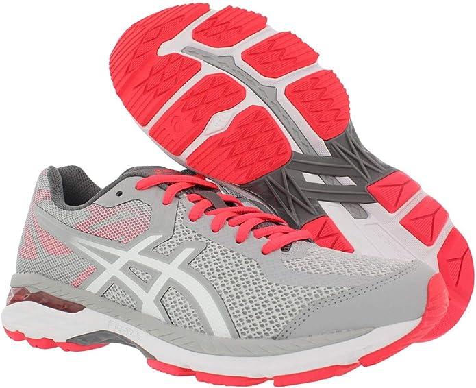 Amazon.com | ASICS Women's Gel-Glyde 2 Running Shoe | Road Running