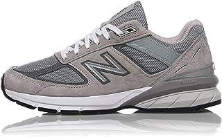 New Balance Womens 990v5