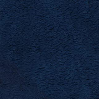 minky fabric wholesale suppliers